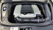 2007 PORSCHE CAYENNE Cayenne Tiptronic 3.6 (A) CBU NEW Facelift High Spec Sunroof