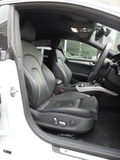 2013 AUDI A5 2.0 TFSi S LINE QUATTRO