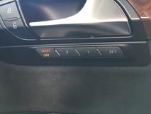 2011 AUDI Q7 3.0 TFSi Turbocharged Petrol V6 333hp Quattro 8 Speed New Facelift MMi 3 Push Start Button BOSE