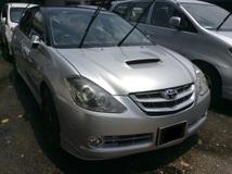 2006 TOYOTA CALDINA 2.0(A) N SPEC GT4 TURBO