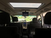 2011 TOYOTA ALPHARD 240S PRIME SELECTION II