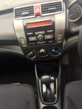 2002 PROTON PERDANA 2.0 (A) - 1 OWNER - YEAR END OFFER