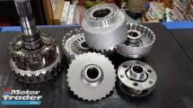 AUTOMATIC TRANSMISSION DRUMS GEARBOX PROBLEM FOR ALL MODEL AUDI VOLKSWAGEN BMW MERCEDES TOYOTA HONDA NISSAN HYUNDAI KIA CHEVROLET PEUGEOT SUZUKI Engine & Transmission > Transmission