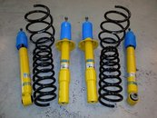 BMW & MERCEDES BILSTEIN SPORT ABSORBER B8 B12 Performance Part > Suspension