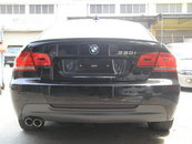 BMW E92, M3 & M SPORT BODYKITS Exterior & Body Parts > Car body kits