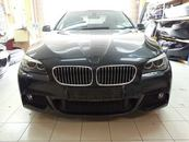 BMW F10 & M SPORT BODYKITS Exterior & Body Parts > Car body kits