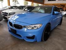 2015 BMW M4 3.0t Turbo MSport Japan NO SST