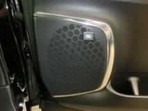 2015 TOYOTA VELLFIRE 3.5 Executive Lounge Full Spec Unreg NO GST Modellista JBL Sunroof 4 Camera Pre Crash