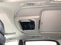2016 TOYOTA VELLFIRE 2.5 ZG Edition 4 Surround Camera Sun Roof Moon Roof Pilot Seat Power Boot Power Doors Unreg