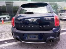 2014 MINI Countryman 1.6t Cooper S Japan Unreg (NO SST)