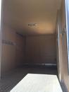 2012 BISON BJ 1049 Box