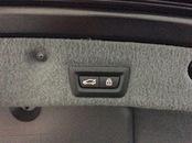 2011 BMW 7 SERIES 730Li 3.0 CBU Full Spec Low Mileage 2011