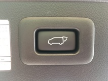 2015 TOYOTA VELLFIRE 2.5 ZG Modelista 4 Surround Cam Pilot Seat PBoot