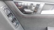 2013 MERCEDES-BENZ C-CLASS C180 LIMITED