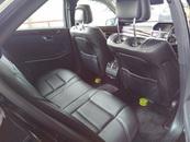 2012 MERCEDES-BENZ E-CLASS E250 Elegance 7 Gears Radar Unregistered