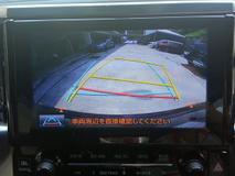 2017 TOYOTA VELLFIRE 3.5 V6 Golden Eye Precrash
