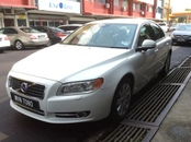 2011 VOLVO S80 2.0 T5 Facelift Full Service Recond Low Mileage 11