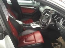 2013 AUDI S5 Sportback