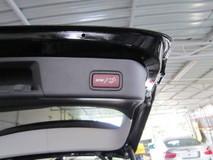 2012 MERCEDES-BENZ ML ML350 3.0 V6 DIESEL