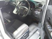 2013 TOYOTA VELLFIRE 2.4 ZG NEW FACELIFT ( HOME THEATHER )