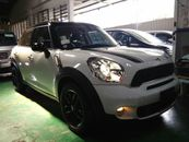2012 MINI Countryman 1.6 TURBO ( ALL 4 )