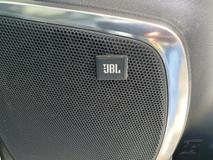 2015 TOYOTA VELLFIRE 3.5 V6 ZG SRoof JBL Unreg