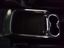2015 TOYOTA ALPHARD 3.5 V6 Model SA Modelista (NO SST)