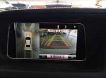 2014 MERCEDES-BENZ E-CLASS E250 2.0 CGI AMG 4CAM (COUPE) JAPAN