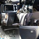 2015 TOYOTA VELLFIRE 3.5 V6 Model ZA JBL 4 Cam Precrash (NO SST)