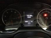 2010 AUDI Q5 2.0 TFSI Quattro Power Boot CBU 2010