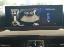 2016 LEXUS LX570 570 5.7 V8 All New Model