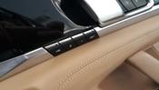 2015 PORSCHE PANAMERA S 3.0 TWIN TURBO FL UNREG