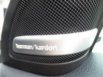 2013 MERCEDES-BENZ A250 AMG SPORT JAPAN HI SPEC PANAROMIC ROOF HARMAN KARDON