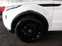 2014 LAND ROVER RANGE ROVER Evoque 2.0 Si4 Dynamic 5Door PANORAMIC JAPAN