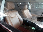 2013 LEXUS RX RX270 VER-L F-SPORT