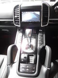2013 PORSCHE CAYENNE 3.6 V6 SUNROOF