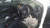 2007 TOYOTA CALDINA GT4 Turbo