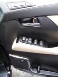 2015 TOYOTA VELLFIRE 3.5 VL HISPEC NEW CAR CONDITION