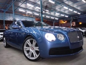 2015 BENTLEY FLYING SPUR  4.0 V8 UK FULL SPEC ( NEW ARIVAL )