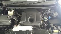 2015 TOYOTA PRADO Prado 2.8 diesel turbo 2015