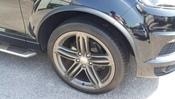2013 AUDI Q7 3.0 V6 TFSI S-LINE PLUS PETROL UNREG