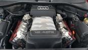 2006 AUDI Q7 4.2 V8 FSI S-LINE QUATTRO BOSE FULL FULL SPEC