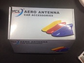 ANTENNA Int. Accessories > Others