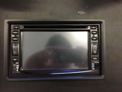 DOUBLE DIN PLAYER PREVE 6.2 Other Accesories