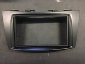 DOUBLE DIN PLAYER SUZUKI SWIFT CASING Other Accesories