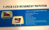 LCD MONITOR Int. Accessories > Others