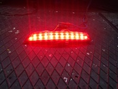 FORD MONDEO LED REFLECTION Int. Accessories > Others