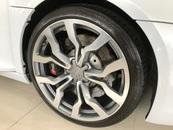 2014 AUDI R8 4.2 V8 FSI QUATTRO NEW FACELIFT UNREG #INCLUDED GST