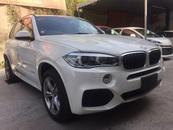 2015 BMW X5 XDRIVE 30D