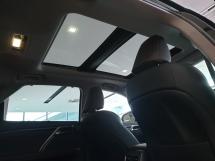 2016 LEXUS RX 200 2.0Turbo Unreg